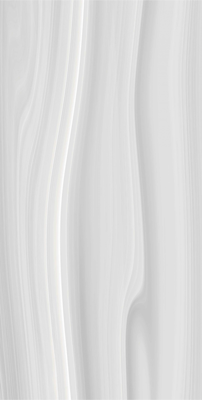 SIG. P4807