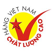 Chất lượng cao của Việt Nam