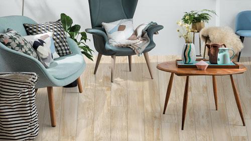 4 xu hướng nội thất trỗi dậy trong năm 2018