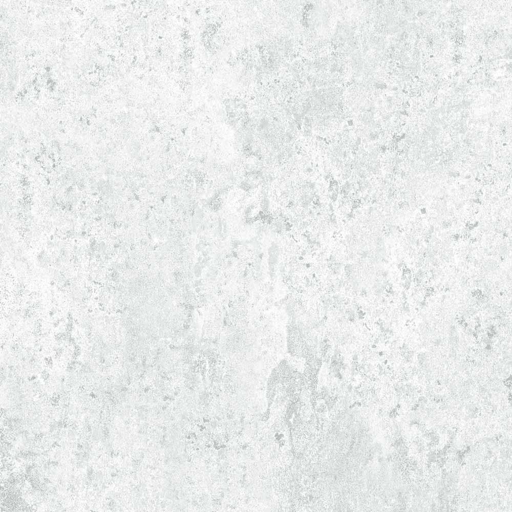 ANN 01