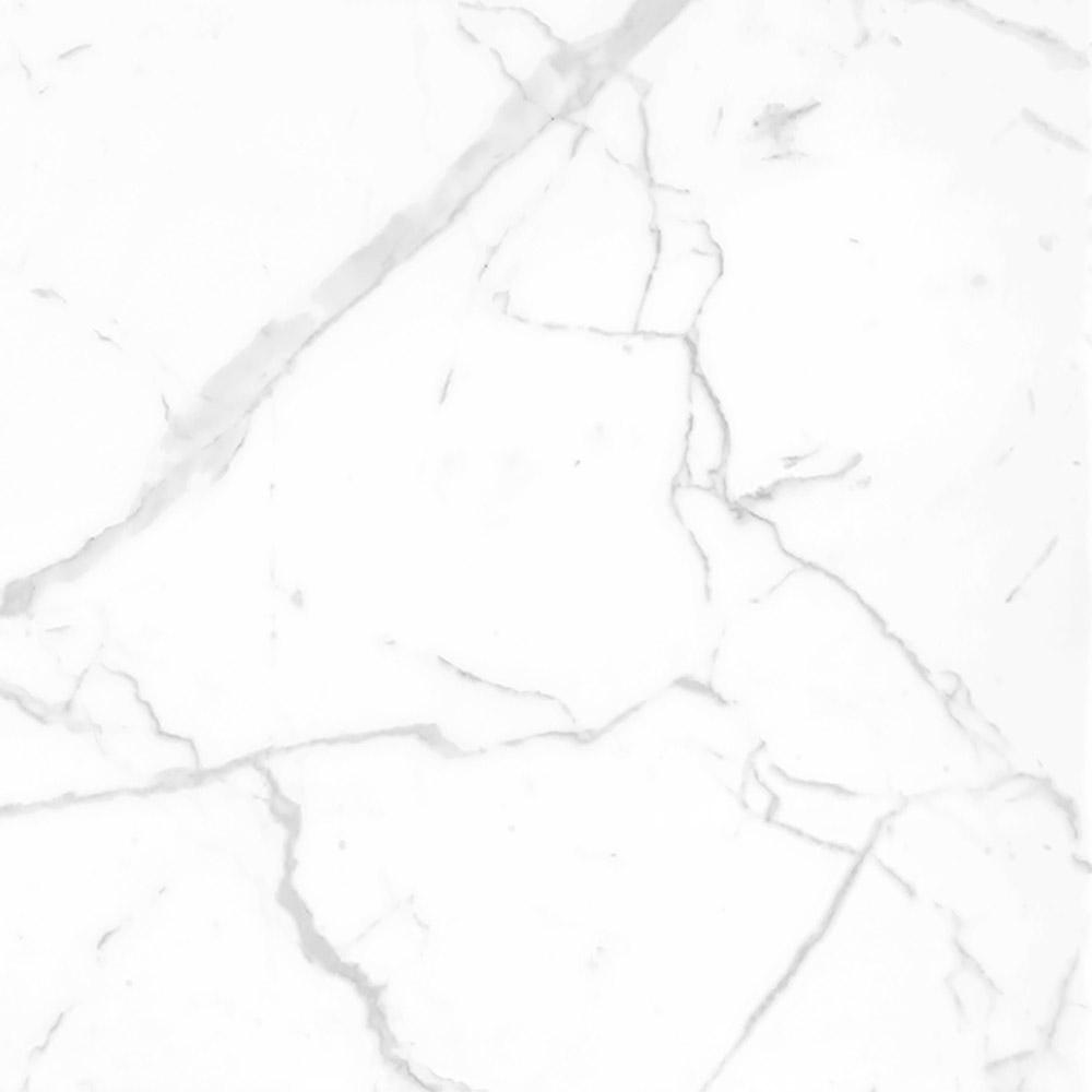 Sig.p-8803 f4