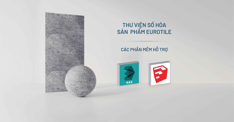 Thư viện số hóa 3D
