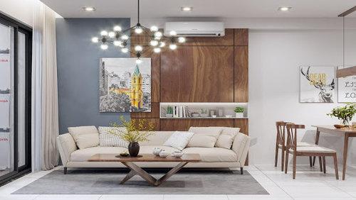 5 điều nên và không nên làm khi lắp đặt ánh sáng trong nhà