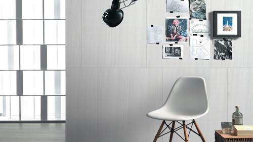Màu sắc & họa tiết có ảnh hưởng như thế nào trong không gian kiến trúc?